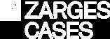 zarges-logo